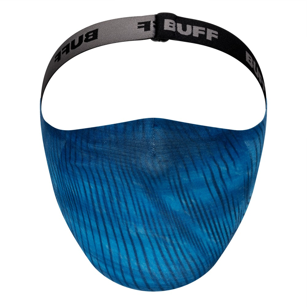 BUFF® Andlitsgríma - Keren Blue