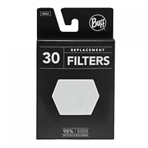 BUFF® Mask Filter - 30 pcs.
