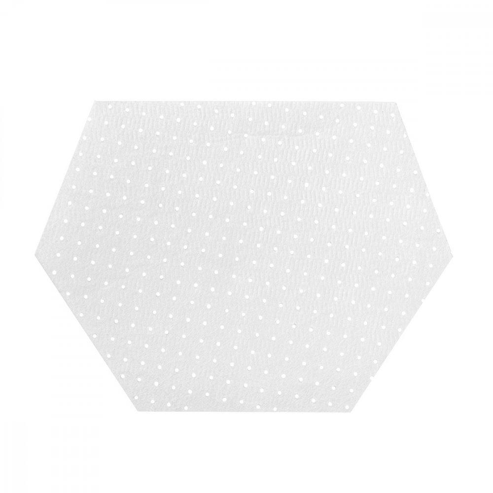 BUFF® Mask Filterar - 30 stk.