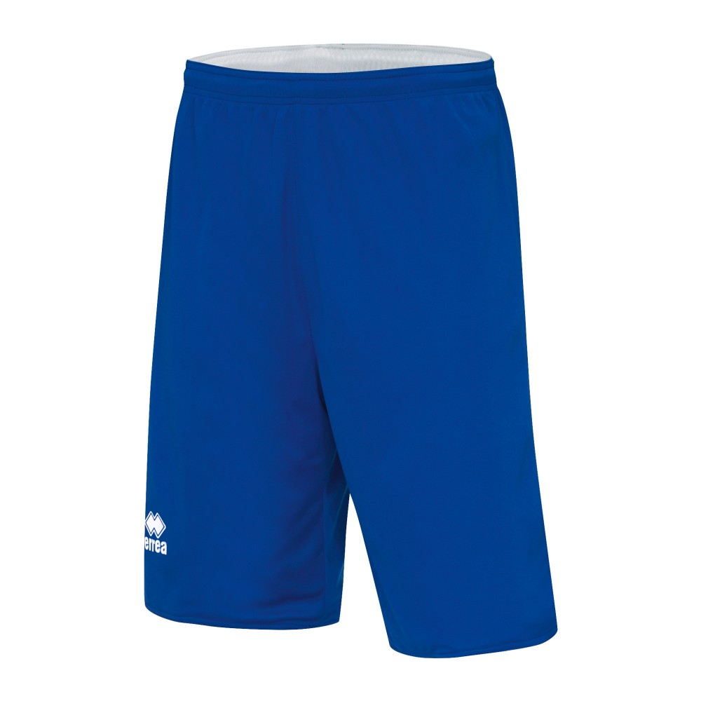 Ármann - Training Shorts - Reversable