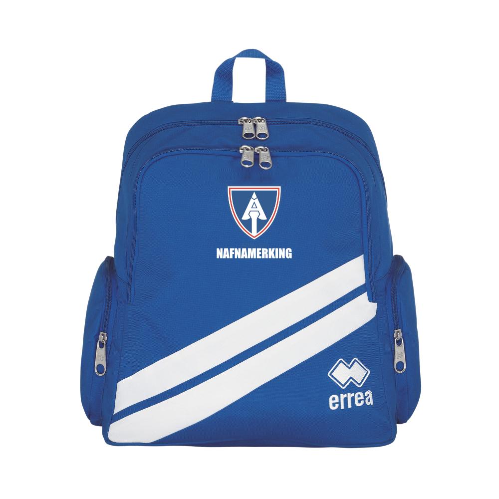 Ármann - Backpack