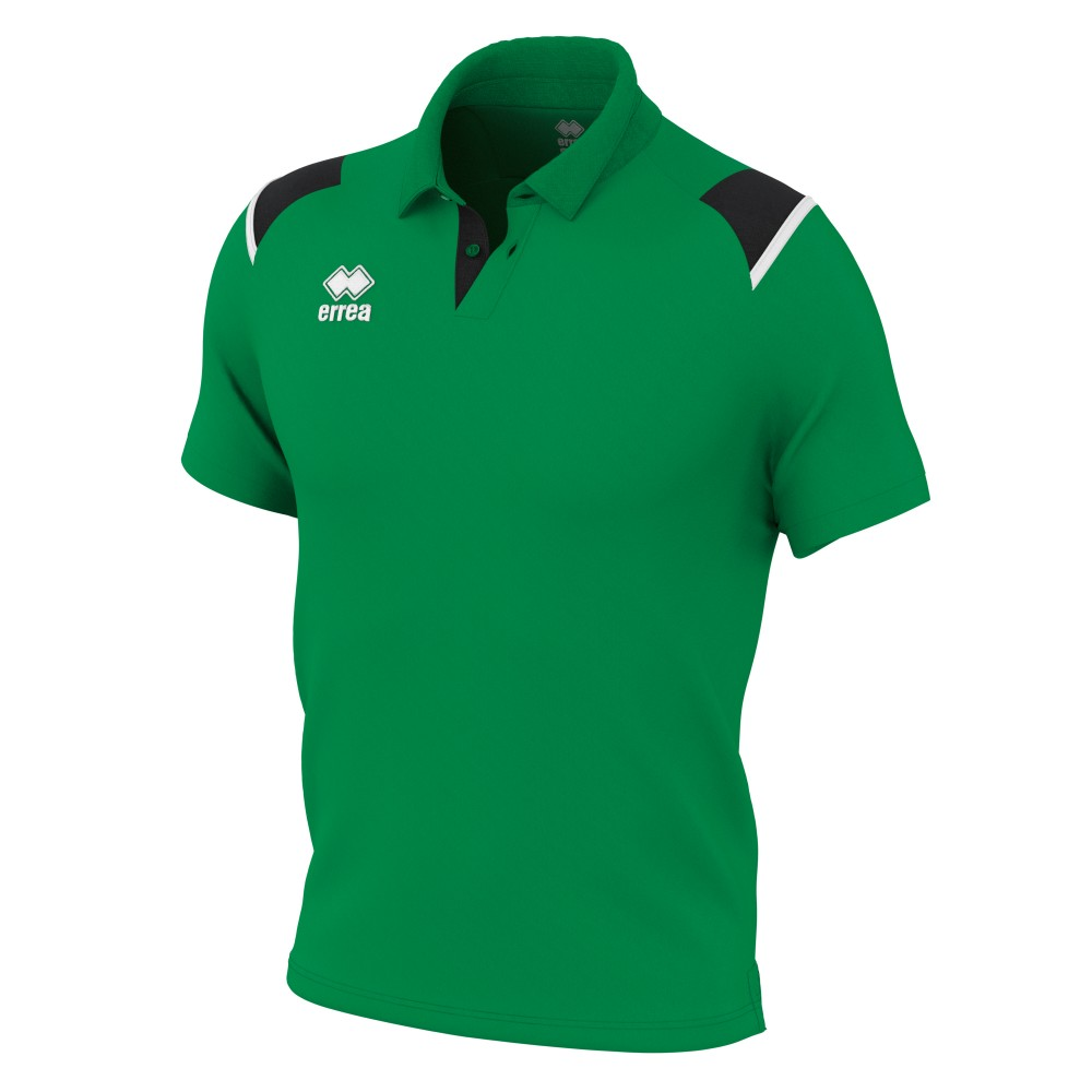 Breiðablik polo shirt