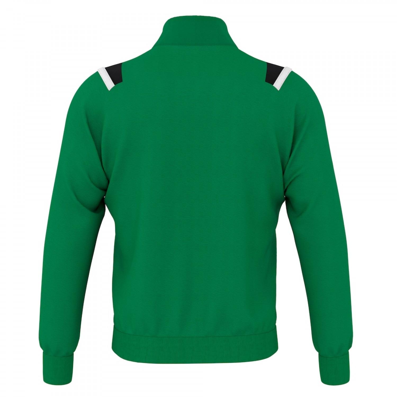 Breiðablik - Jacket - Lou