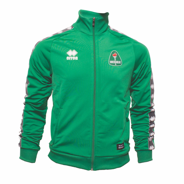 Breiðablik - Jacket