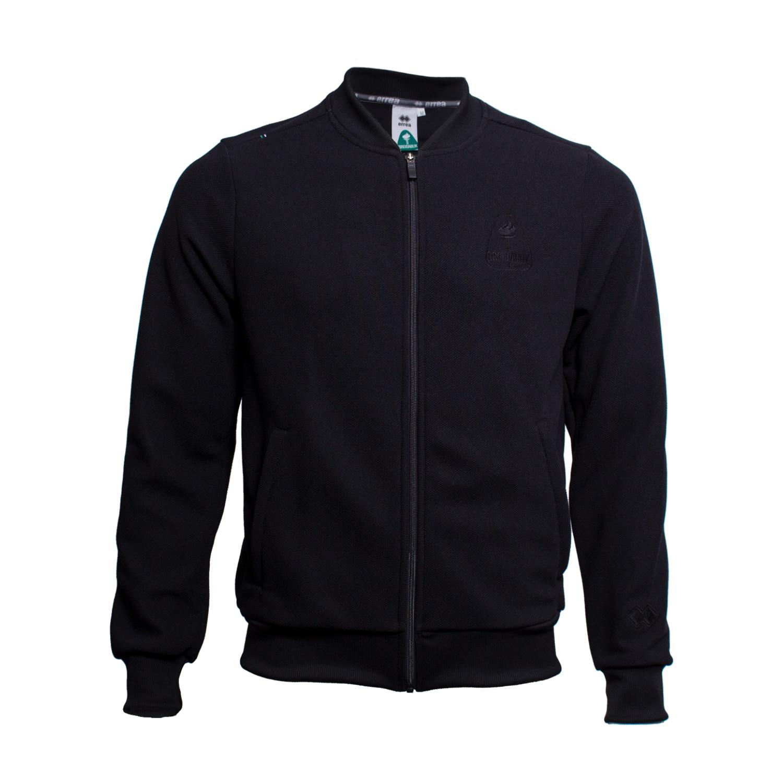 Breiðablik Jacket