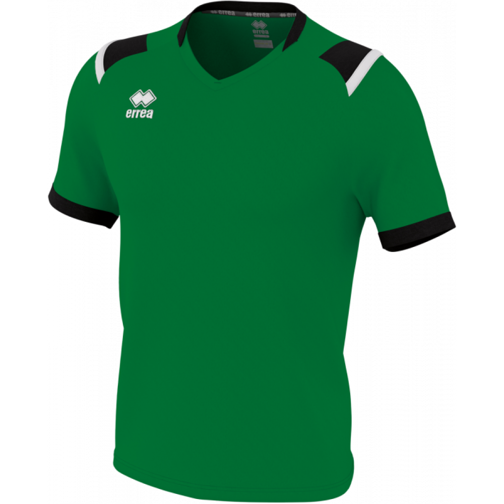 Breiðablik training shirt