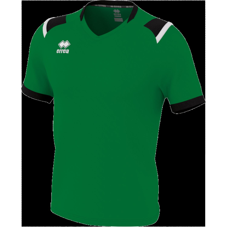 Breiðablik training shirt