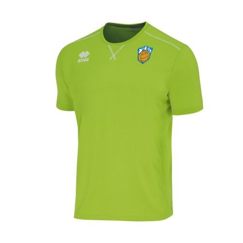 Fram - Goalkeeper