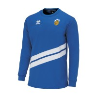 Fram - Training Top