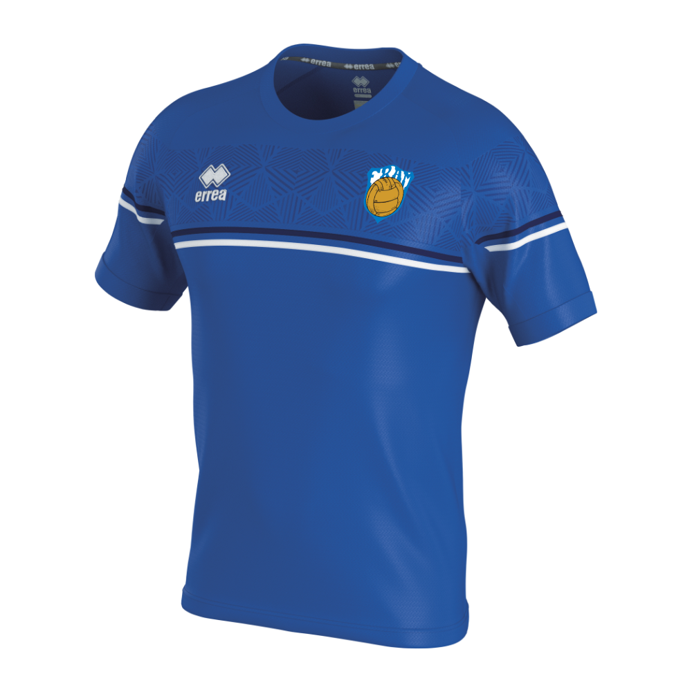 FRAM - Training Shirt 2020
