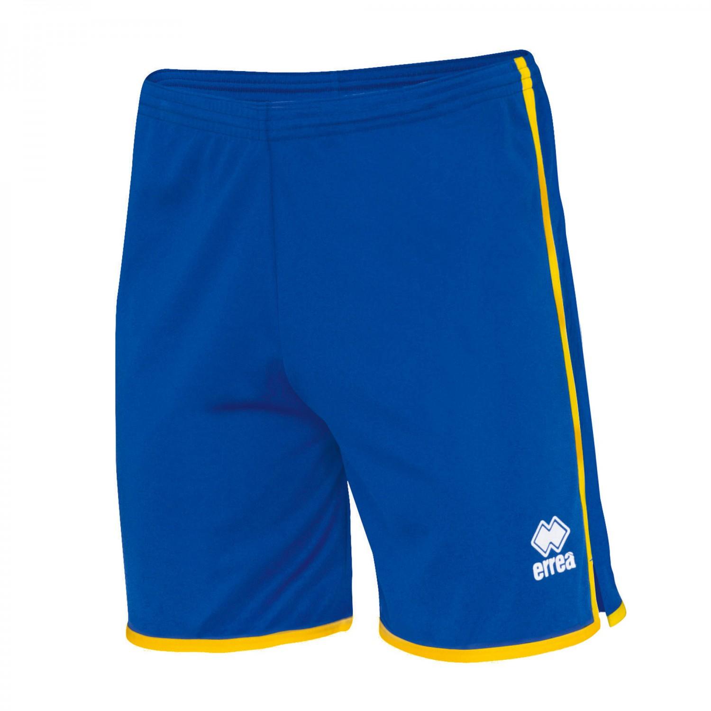 Grótta - Home Shorts