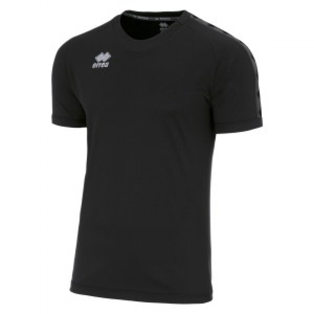 Grótta - Goalkeeper Shirt - Black
