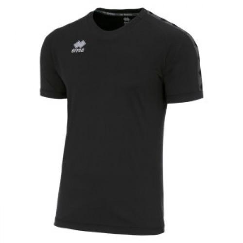 Grótta - Goalkeeper Shirt
