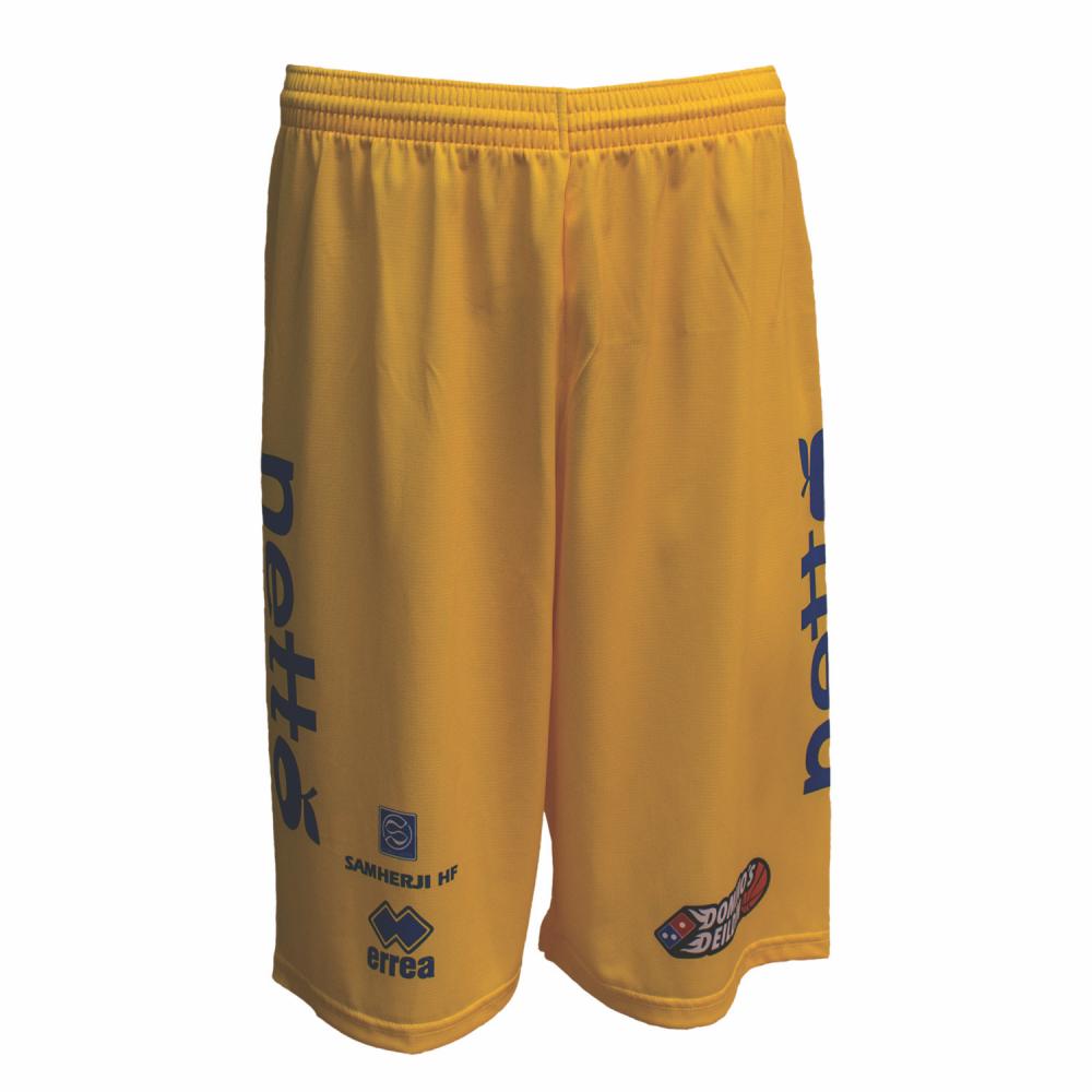 Grindavík - Basketball Shorts