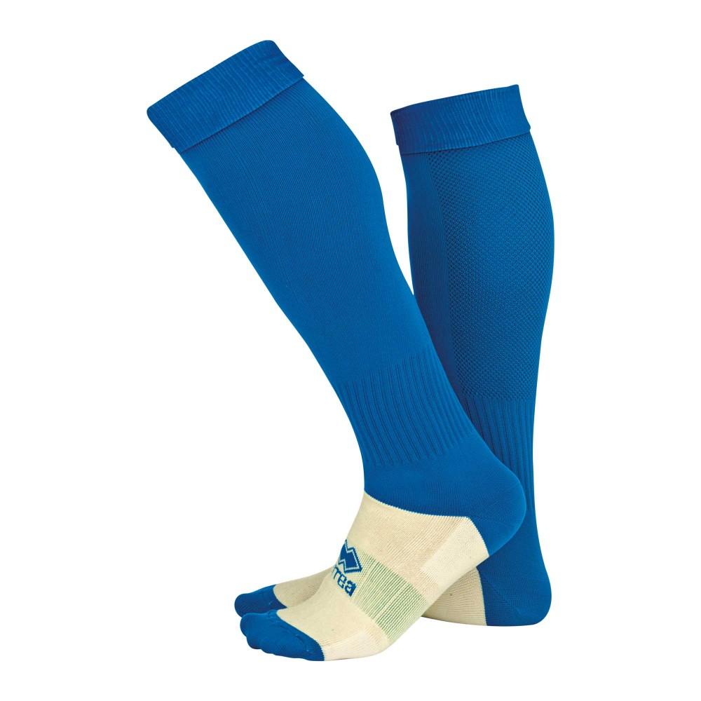Haukar - Away Socks