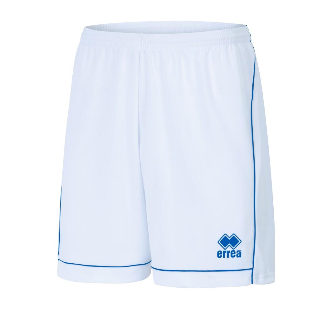 Haukar - Shorts Away