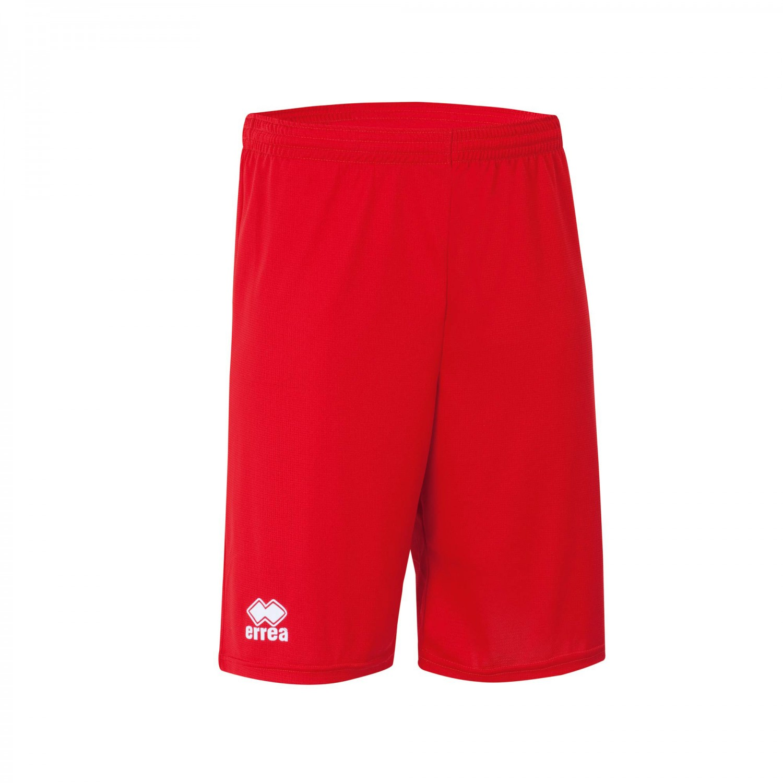 Haukar - Basketball Shorts