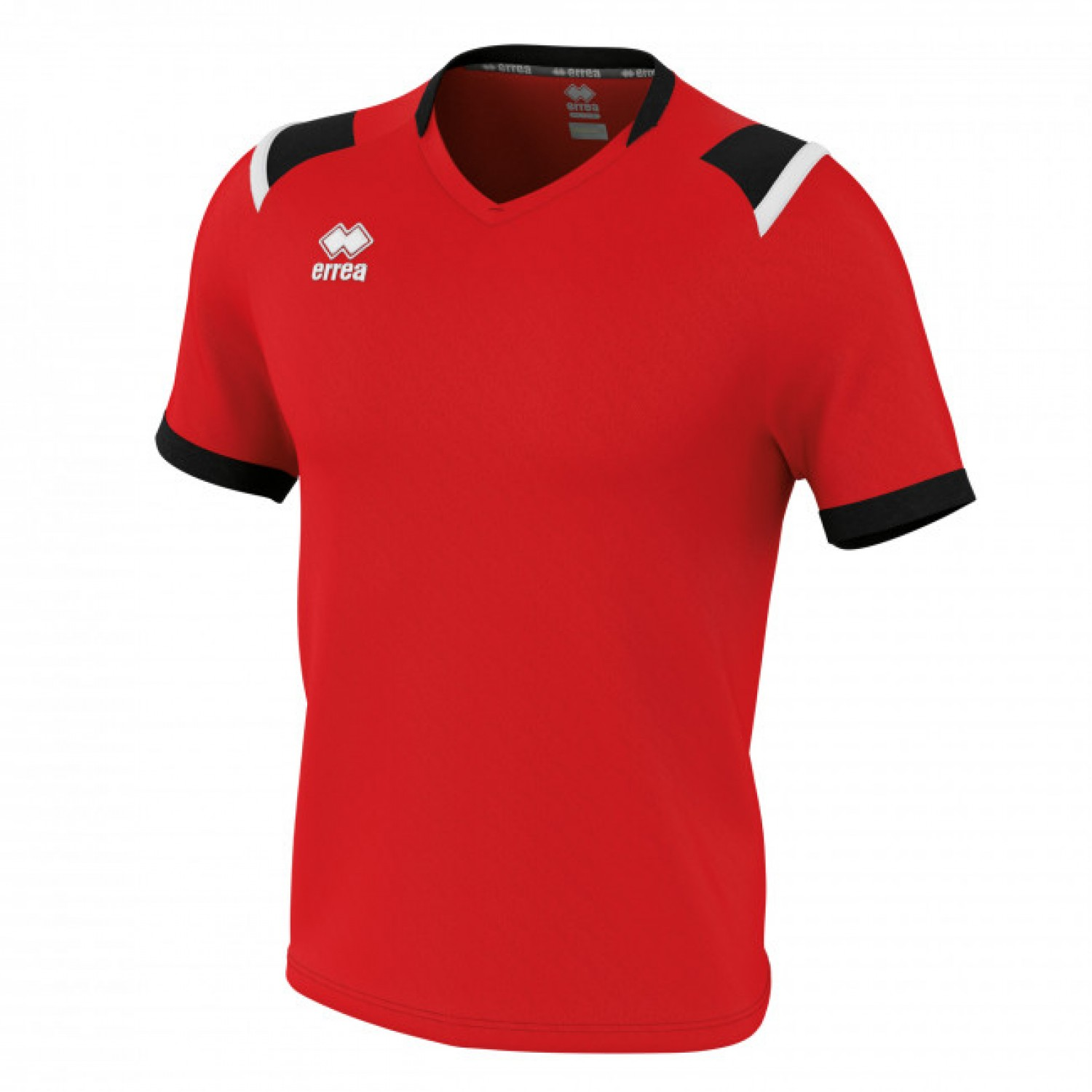 Haukar - Training shirt