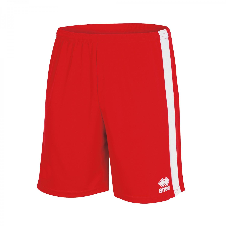 Hvöt - Home Shorts