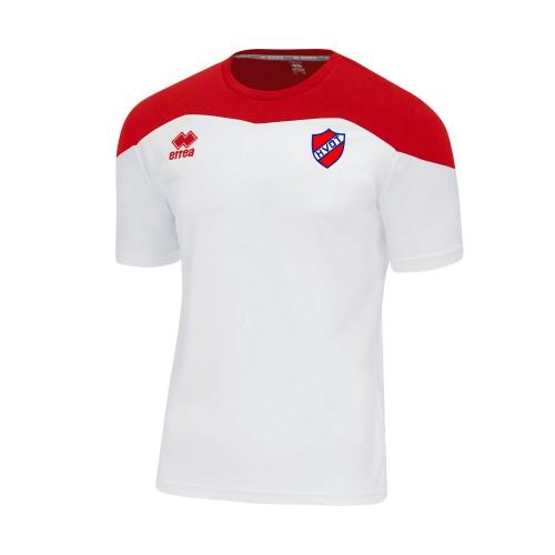 Hvöt - Home Shirt