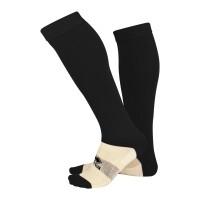 ÍA - Home Socks
