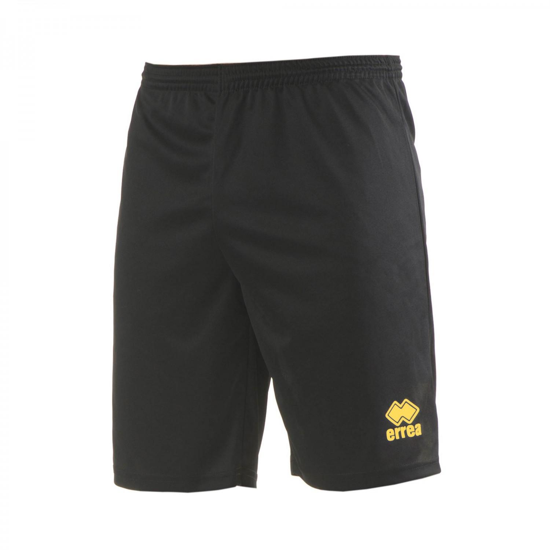ÍA - Home Shorts