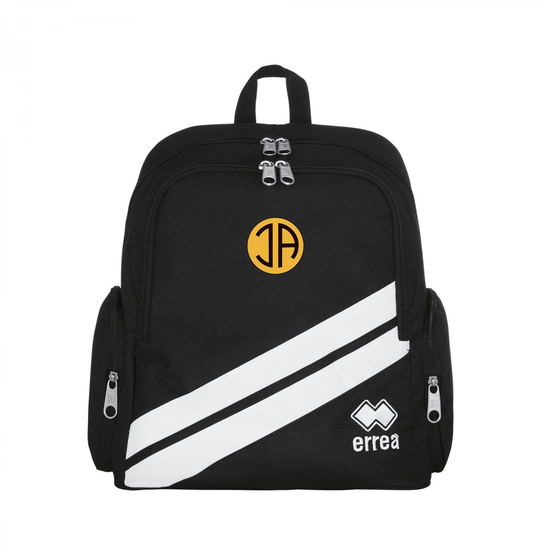 ÍA - Backpack