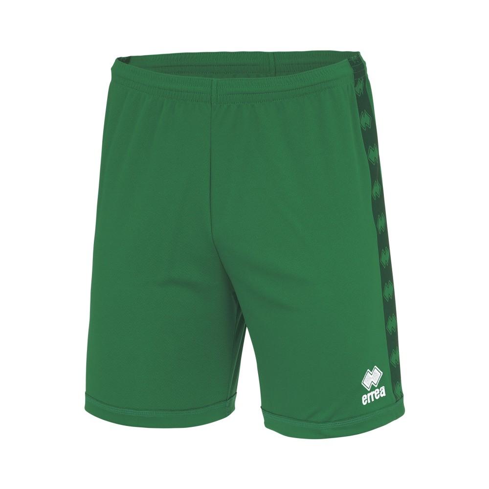 ÍA - Goalkeeper Shorts - Green