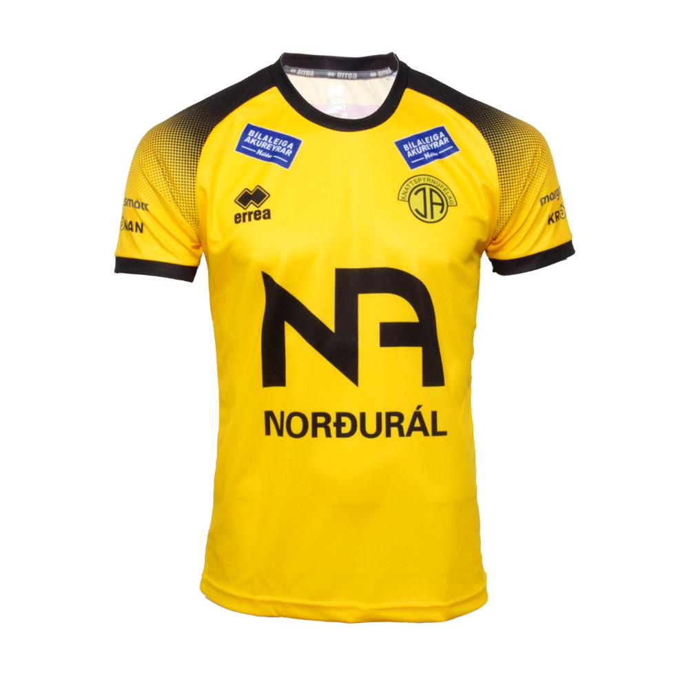 ÍA - Home Shirt - 2020