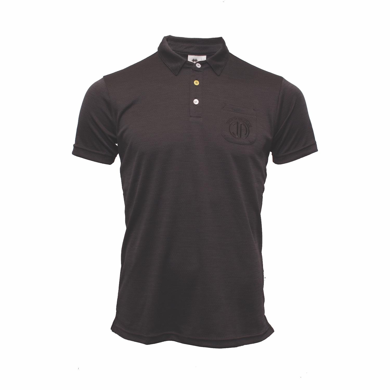 ÍA Polo shirt