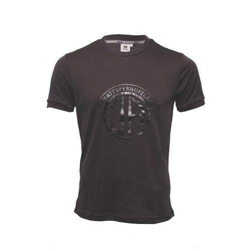 ÍA T-shirt