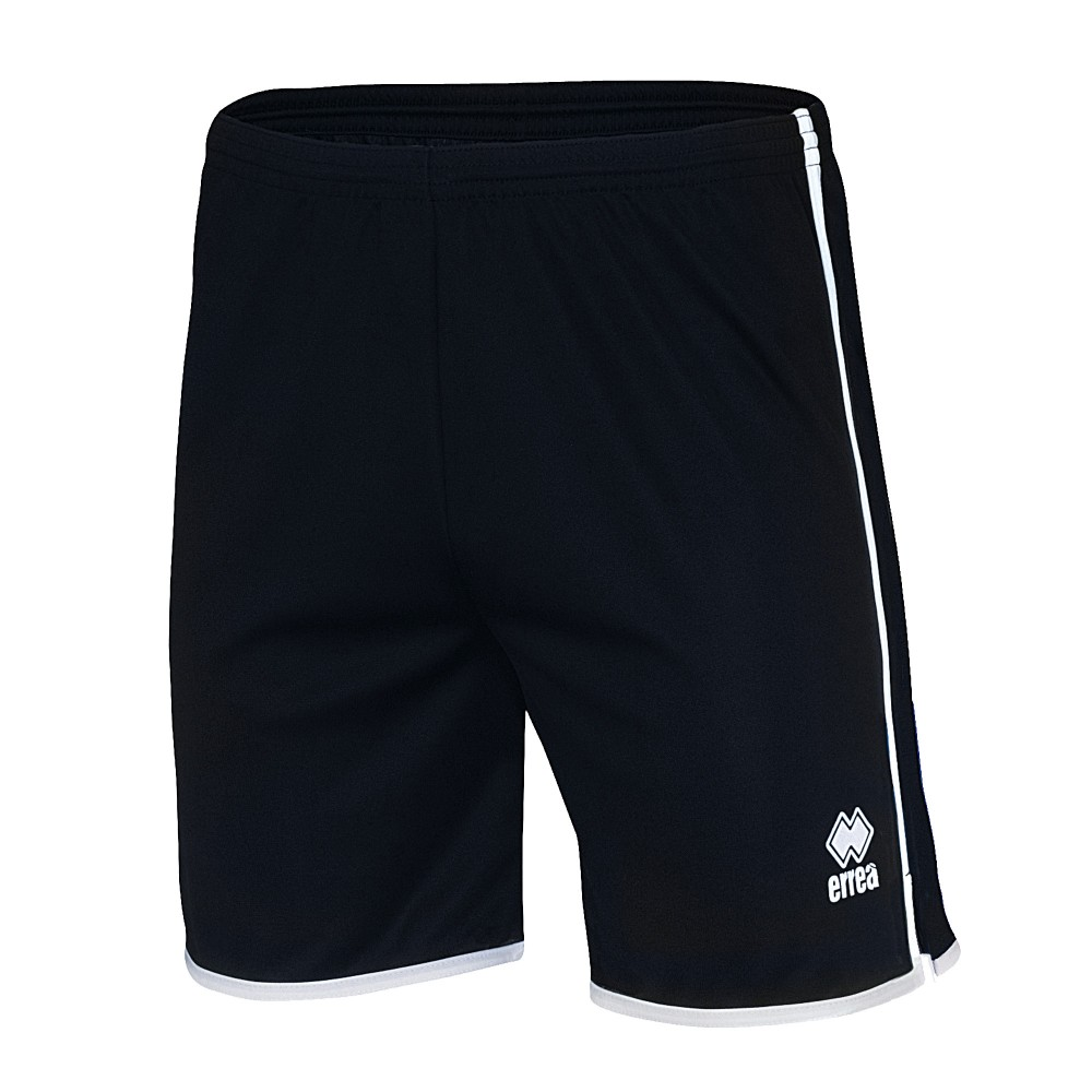 KR - Home Shorts