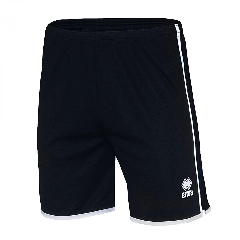 KR - Home Shorts