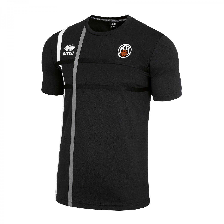 KR - Training Shirt