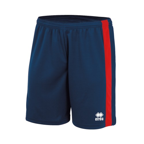 KFR - Home Shorts