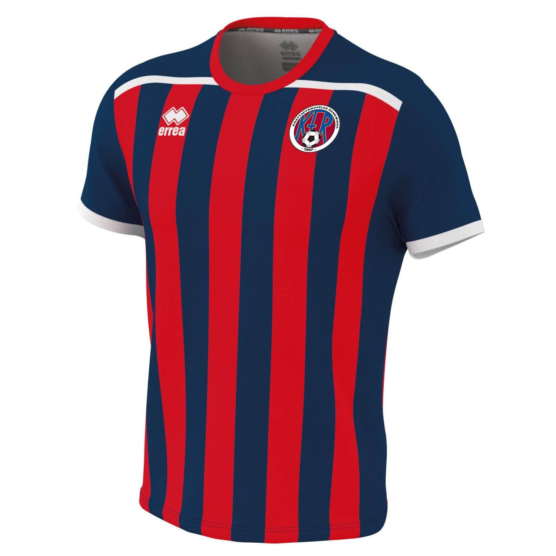 KFR - Home Shirt