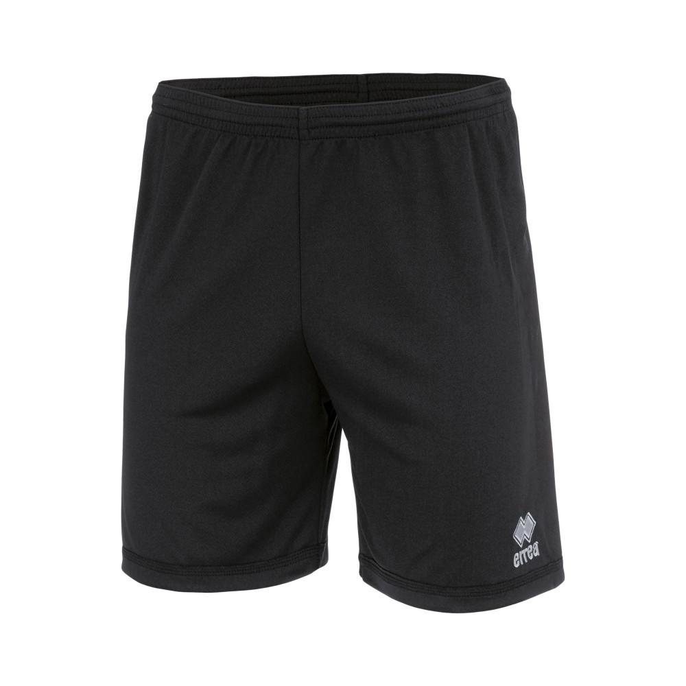 KA - Goalkeeper shorts - Black