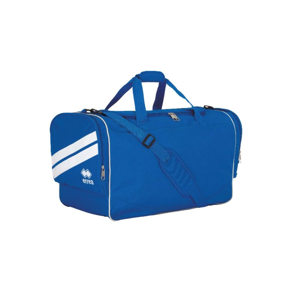 KA - Gym bag