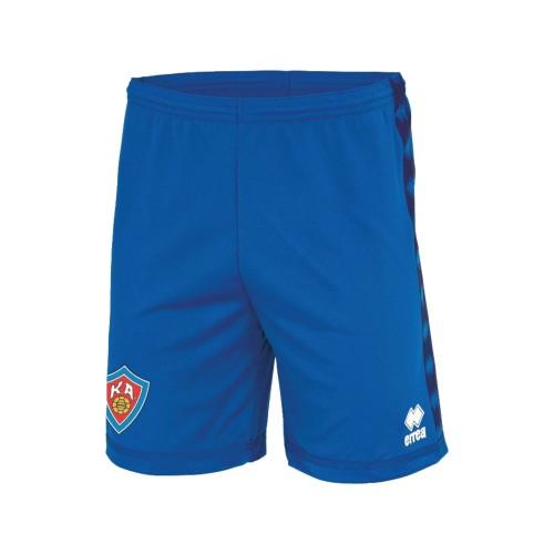 KA - Home Shorts