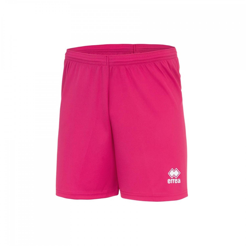 KA - Goalkeeper shorts - Pink