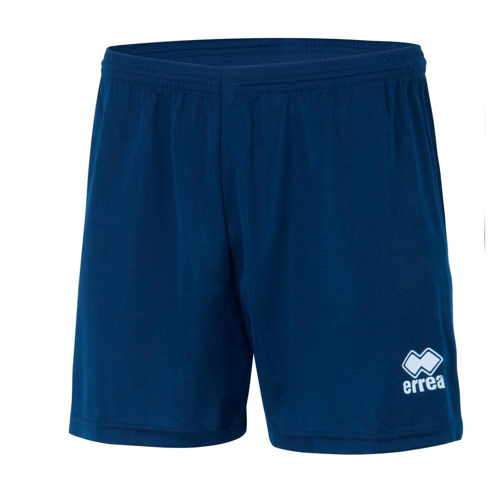 Leiknir - Shorts - 2019