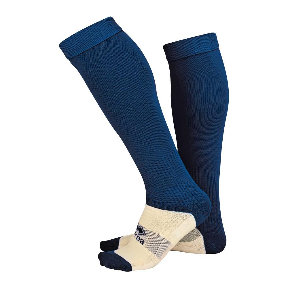 Leiknir - Home Socks