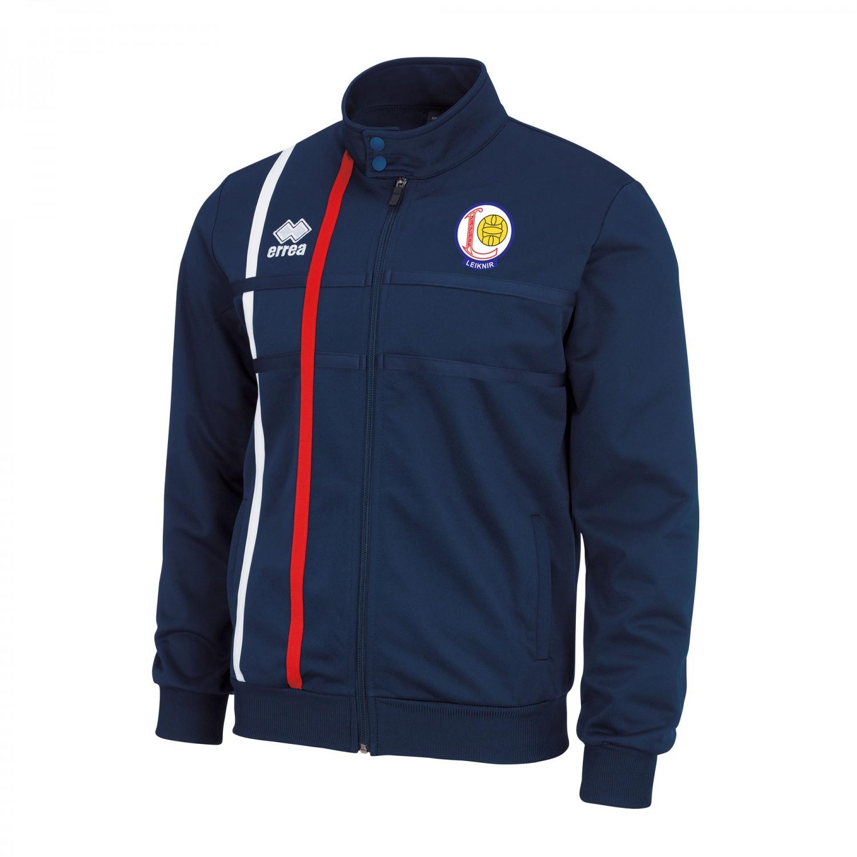 Leiknir - Jacket- Junior