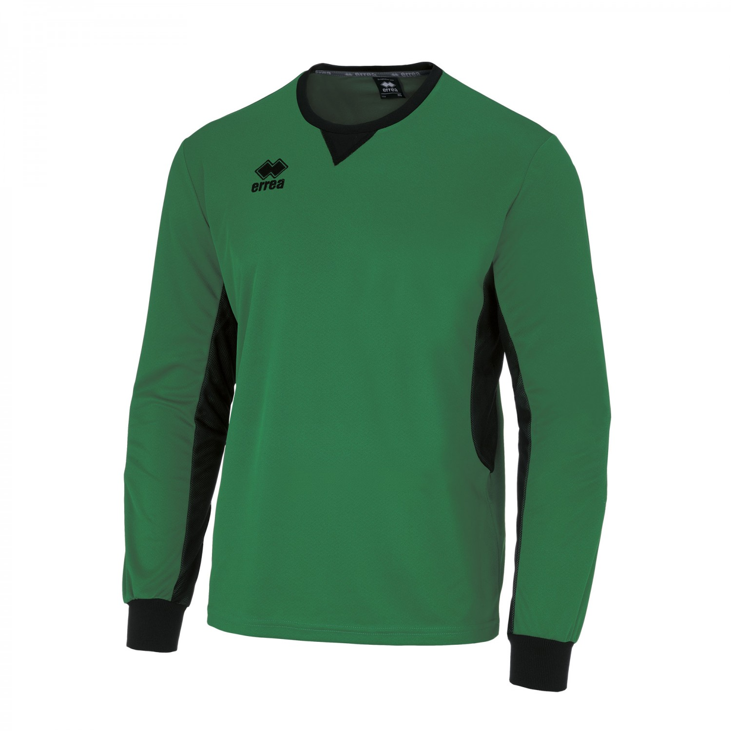 Leiknir - Goalkeeper Shirt