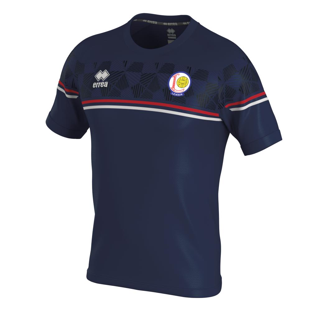 Leiknir - Training Shirt - 2020