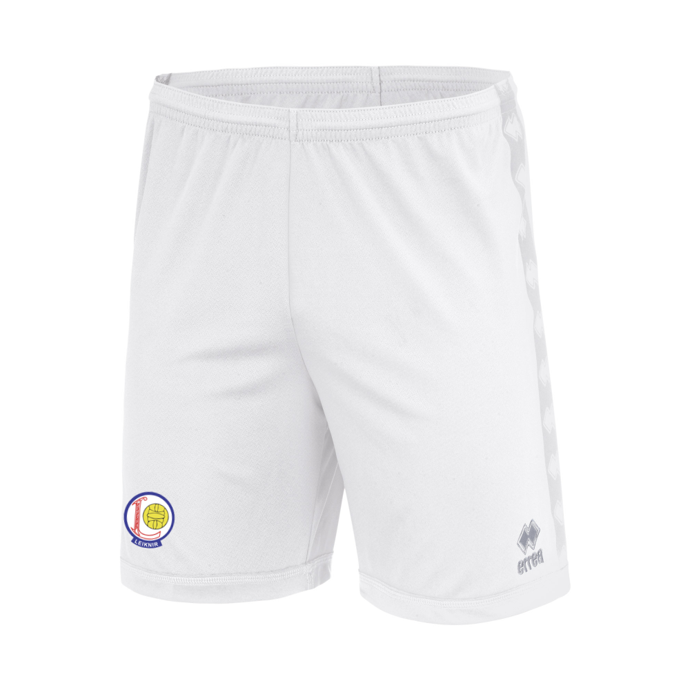 Leiknir - Away Shorts - 2020
