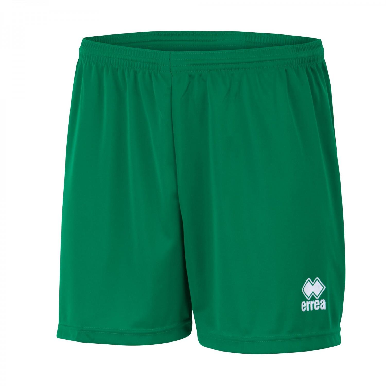 Njarðvík - Home shorts