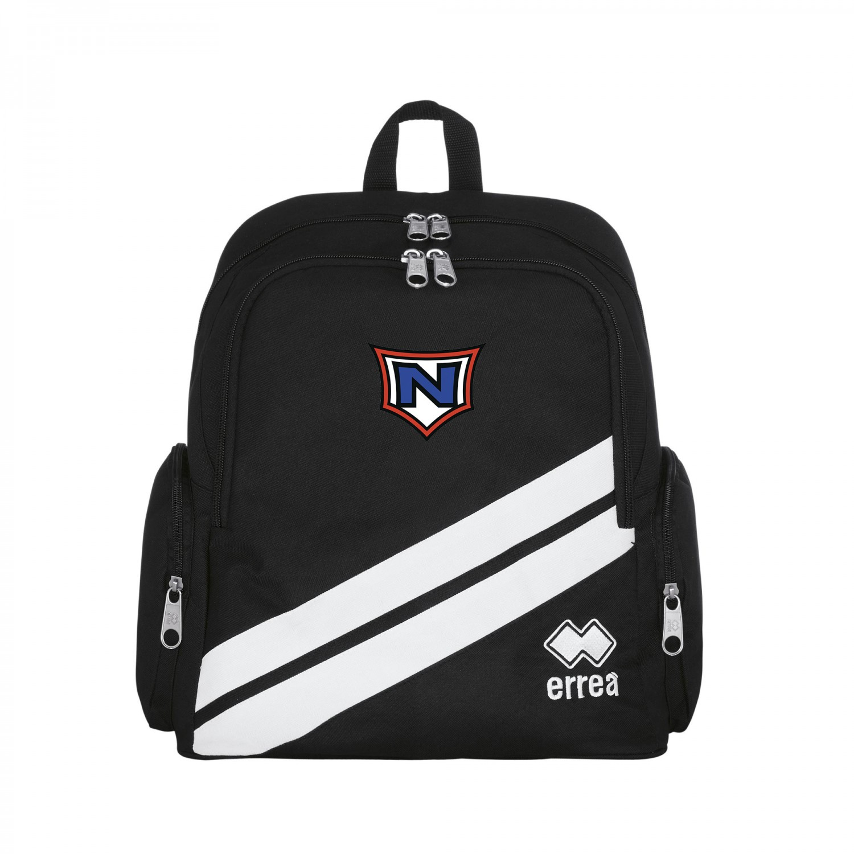 Njarðvík - Backpack