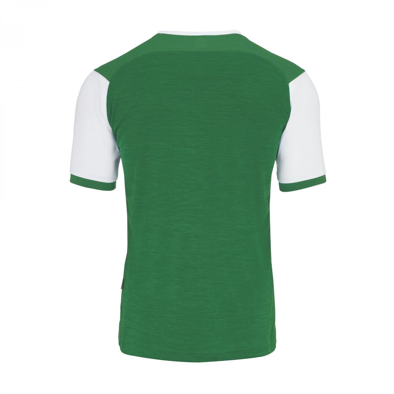 Njarðvík - Home shirt