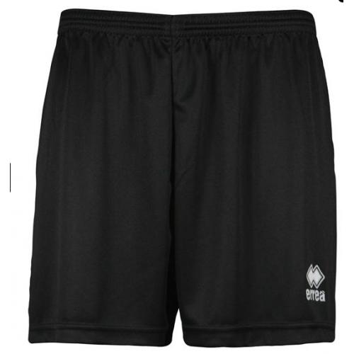 Njarðvík - Training shorts